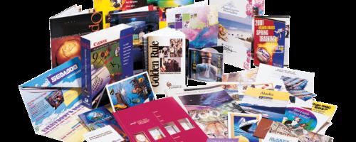 print-examples
